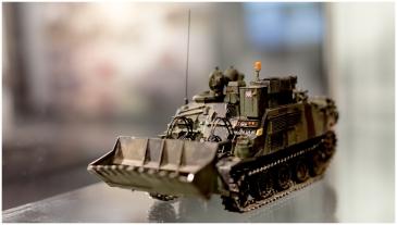 hameln_museum-7029